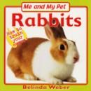Image for Rabbits  : how to train your owner