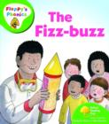 Image for Oxford Reading Tree: Level 2: Floppy's Phonics: The Fizz Buzz