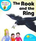 Image for Oxford Reading Tree: Level 2A: Floppy's Phonics: The Rook and the Ring