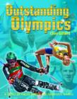 Image for Outstanding Olympics