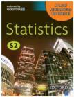 Image for A Level Mathematics for Edexcel: Statistics S2