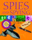 Image for Spies and spying
