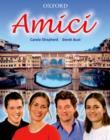 Image for Amici