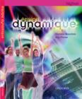 Image for Equipe Dynamique: Students' Book Higher