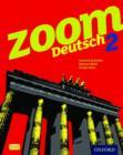 Image for Zoom Deutsch 2: Student book