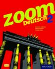 Image for ZOOM DEUTSCH PART 2 EVAL PACK