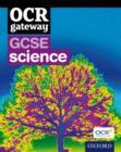 Image for GCSE GATEWAY SCIENCE OCR EVALUATION PACK
