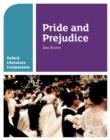 Image for Pride & prejudice