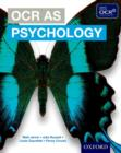 Image for OCR AS psychology