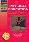 Image for GCSE PE