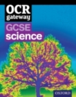 Image for OCR gateway GCSE science