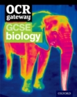 Image for OCR gateway GCSE biology