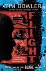 Image for Flight : bk. 2
