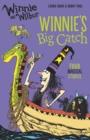 Image for Winnie's big catch