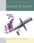 Image for Romeo & Juliet