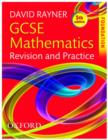 Image for GCSE mathematics revision and practice: Foundation student book