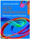 Image for GCSE mathematics  : revision and practiceHigher