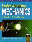 Image for Understanding mechanics