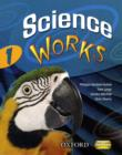 Image for Science works 1