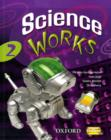 Image for Science works 2