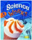 Image for Science works3