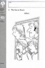 Image for Oxford Reading Tree: Level 4: Workbooks: Pack 4B (6 workbooks)
