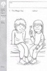 Image for Oxford Reading Tree: Level 5: Workbooks: Pack 5A (6 workbooks)