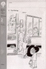 Image for Oxford Reading Tree: Level 6: Workbooks: Workbook 2 (Pack of 6)