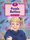 Image for PURPLE BUTTONS STAGE 10