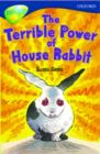 Image for Oxford Reading Tree: Level 14: Treetops More Stories A: The Terrible Power of House Rabbit
