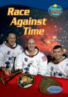 Image for Oxford Reading Tree: Levels 13-14: Treetops True Stories: Race Against Time : The Story of Apollo 13