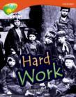 Image for Hard work