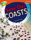 Image for Save our coasts!