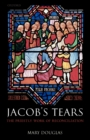 Image for Jacob's tears  : the priestly work of reconciliation