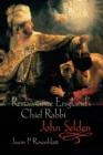 Image for Renaissance England's Chief Rabbi, John Selden