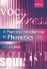 Image for A practical introduction to phonetics