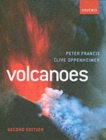 Image for Volcanoes  : an environmental perspective