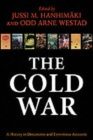 Image for The Cold War  : a history in documents and eyewitness accounts