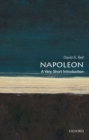Image for Napoleon  : a very short introduction