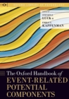 Image for The Oxford handbook of event-related potential components