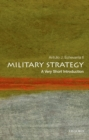 Image for Military strategy  : a very short introduction