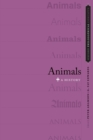 Image for Animals  : a history