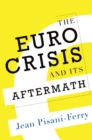 Image for The euro crisis and its aftermath
