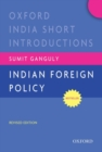 Image for Indian foreign policy