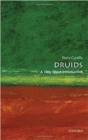 Image for Druids