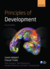 Image for Principles of development