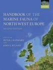 Image for Handbook of the marine fauna of north-west Europe