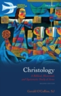 Image for Christology  : a biblical, historical, and systematic study of Jesus