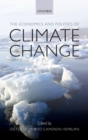 Image for The economics and politics of climate change