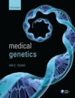 Image for Medical genetics